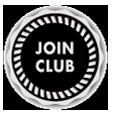 Γίνε μέλος του JOIN Club