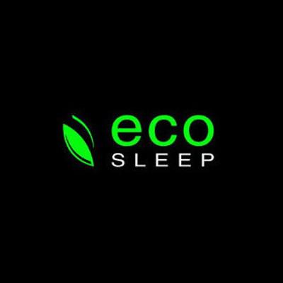Στρώματα Ecosleep