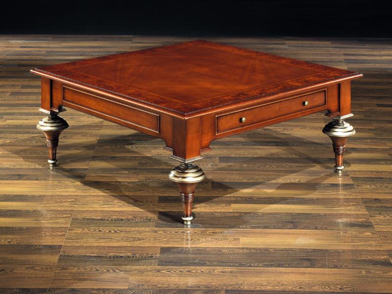 Κλασικά Τραπεζάκια Σαλονιού - Στις καλύτερες τιμές κλασικά τραπέζια για το σαλόνι σας