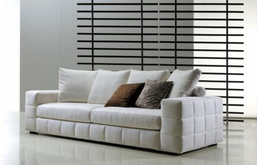 Μοντέρνος καναπές - PLANET
