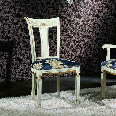 Κλασικές Καρέκλες τραπεζαρίας