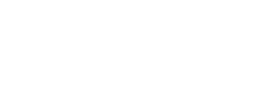 inDecor Logo
