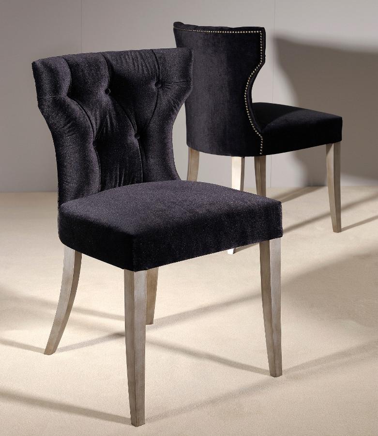 Κλασική καρέκλα τραπεζαρίας brigitte