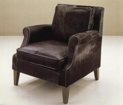 Vintage πολυθρόνα - Jazz