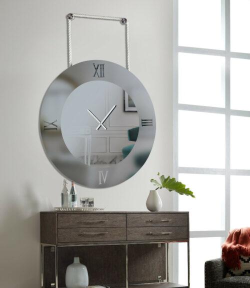 Καθρέπτης ρολόϊ - D50