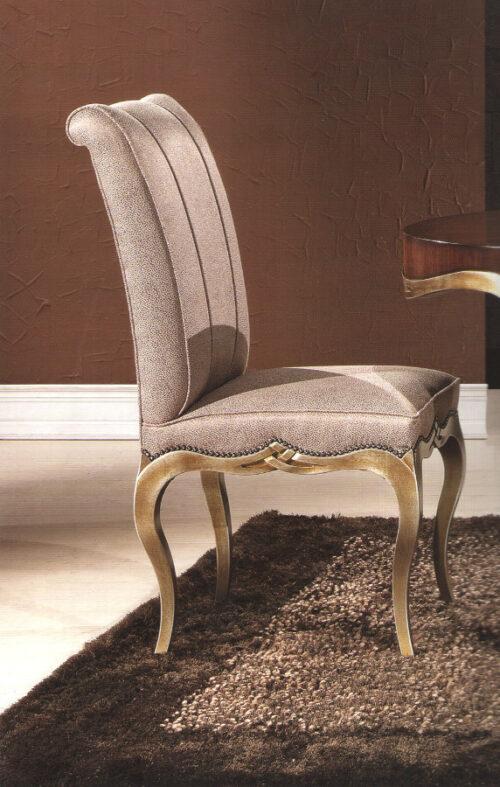 κλασική καρέκλα τραπεζαρίας - Νέα Μιράντα